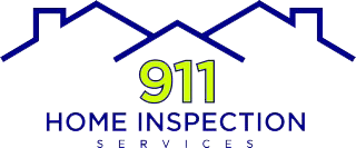911 Home Inspection Services